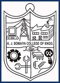 K. J. Somaiya College of Engineering (A Constituent College of Somaiya Vidyavihar University)