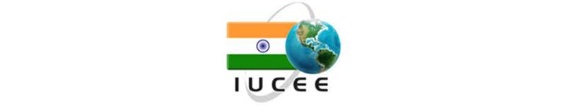 Indo Universal Collaboration for Engineering Education (IUCEE)