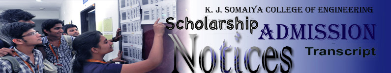 Notices_kjsce_banner